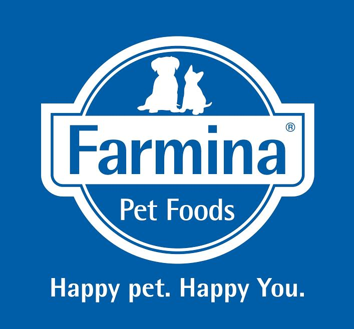 Farmina Pet Foods Polska